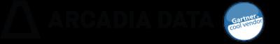 Logo arcadia2 e1494339483215