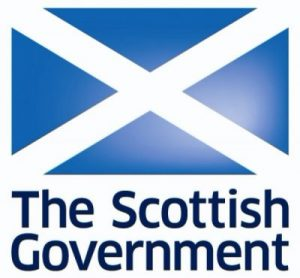 Scottish government 2 e1511780095689