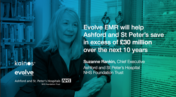 Evolve emr and ashford e1519644753378