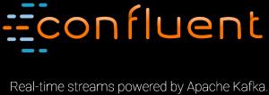 Confluent logo 300x107