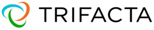 Trifacta 300x60