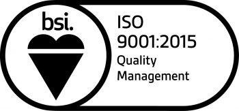 Bsi assurance mark iso 9001 2015 e1530083295415