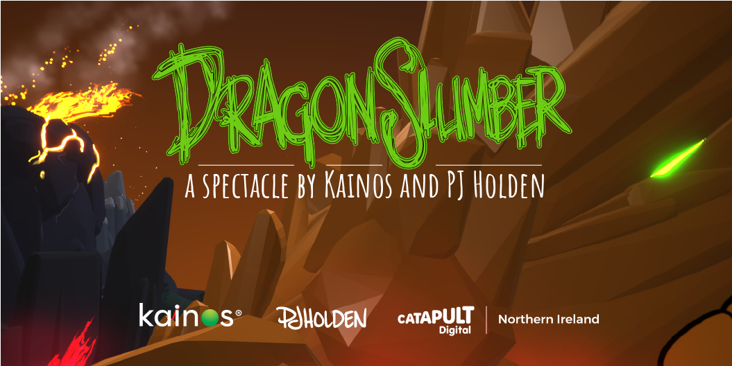 Dragonslumber ad 05