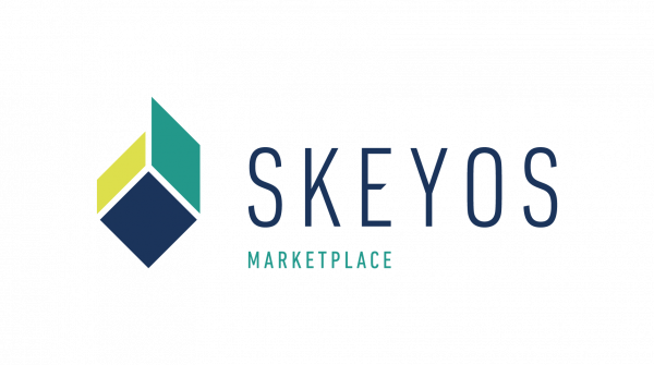 Logo skeyos mp horizontal 4c 600ppi 1 e1558005114809