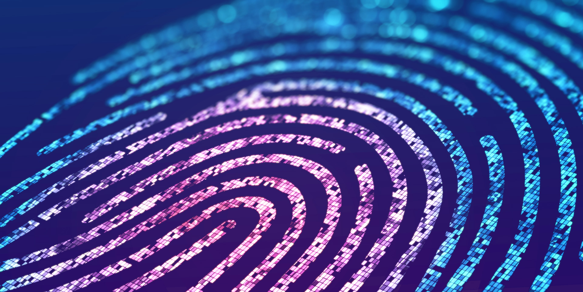 Biometrics 1920x964 3