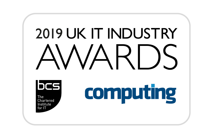 2019ukitawards 1