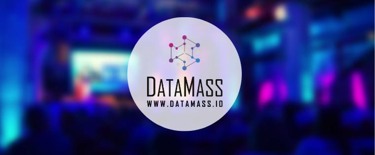 Datamass 2019