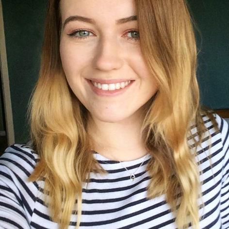 Clare buckley