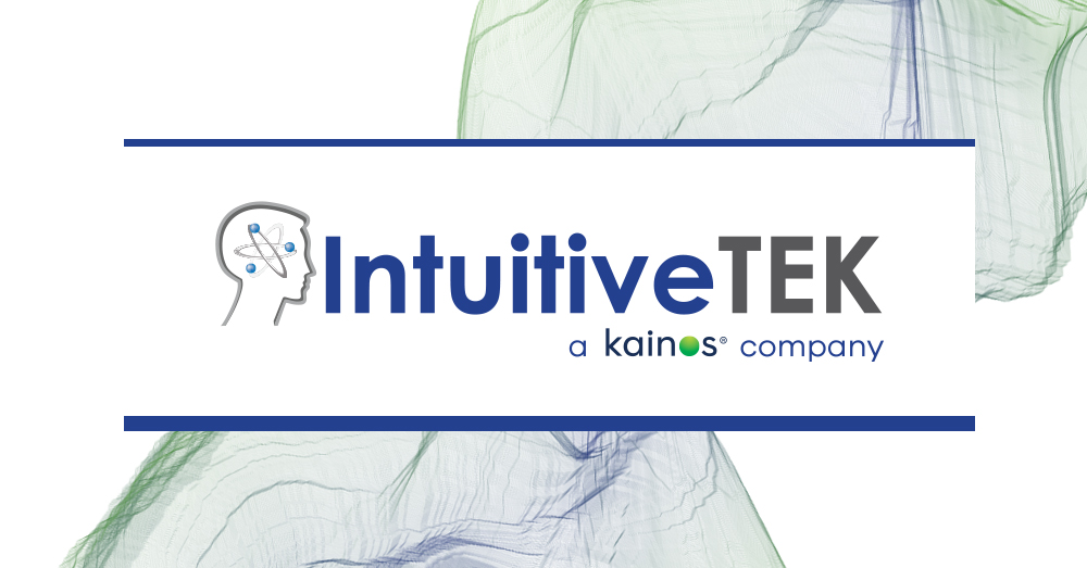 Intuitivetek news post kainos