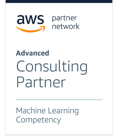 Awsmachinelearningcompetency easy resize.com1