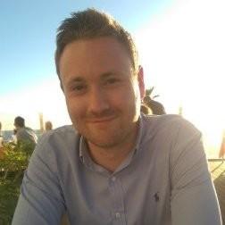 Alistair cowan